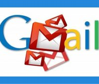 4 complementos para mejorar el uso de Gmail Gmail correo email