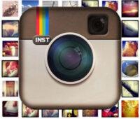 Instagram online: ¿Qué es y cómo funciona?