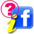 Lo que debes saber sobre Facebook