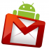 Error al Iniciar Sesion en Google Android Gmail