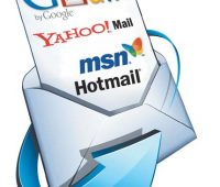 Que mail es el mejor según iniciar-sesion.co