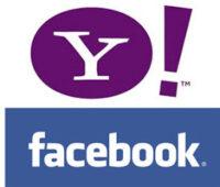 Como Iniciar sesion en Yahoo mail con Facebook