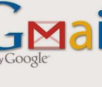 Como iniciar sesion en gmail