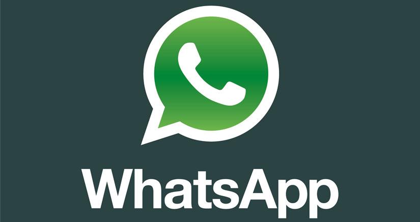 Bajar Whatsapp : comunicarte gratis y fácil - Como Iniciar Sesion en