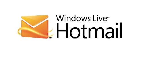 Hotmail registrarse