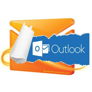 correo electronico hotmail
