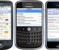 Como en gmail iniciar sesion desde tu celular