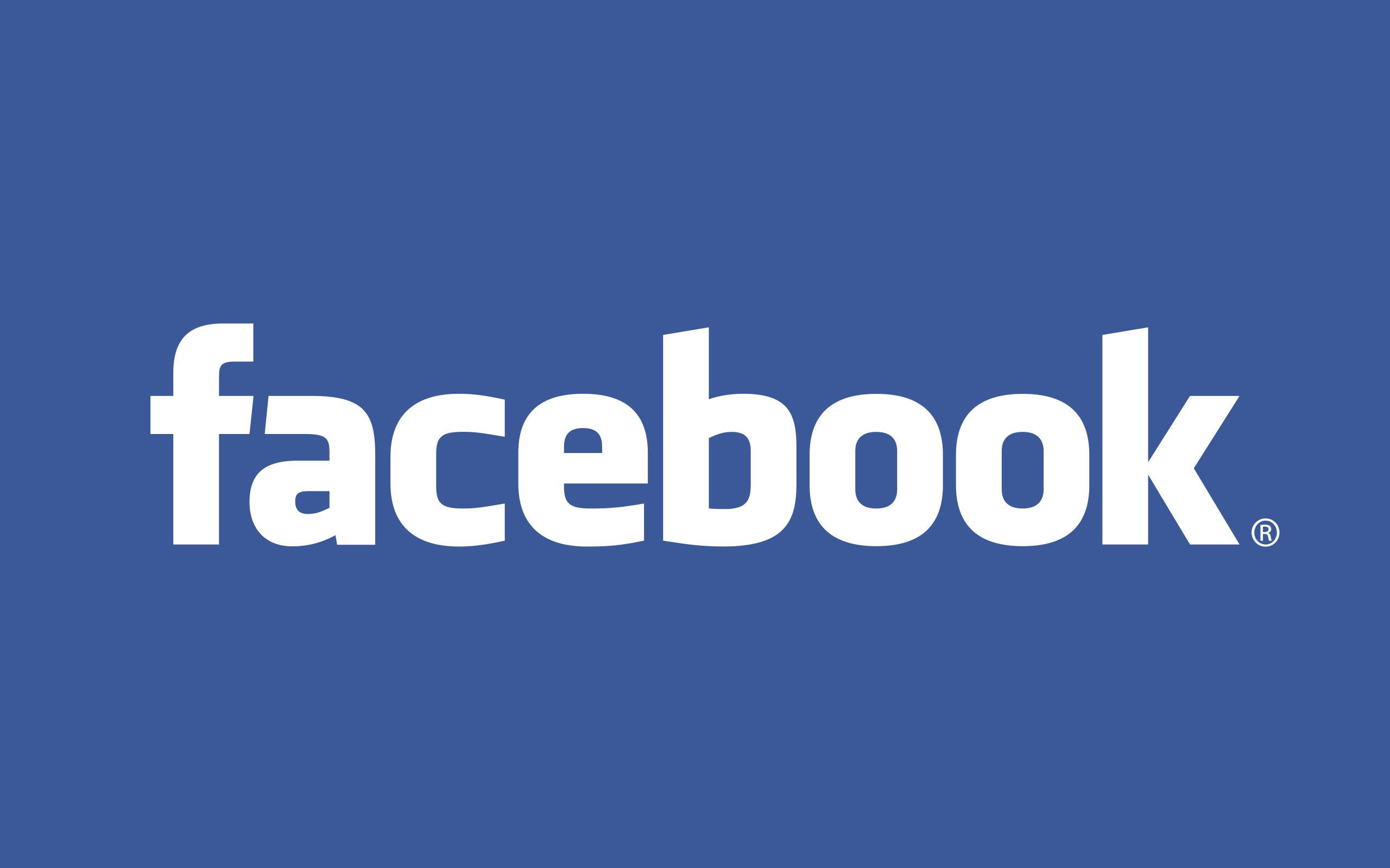 Iniciar sesión en Facebook con OpenID - Como Iniciar Sesion en