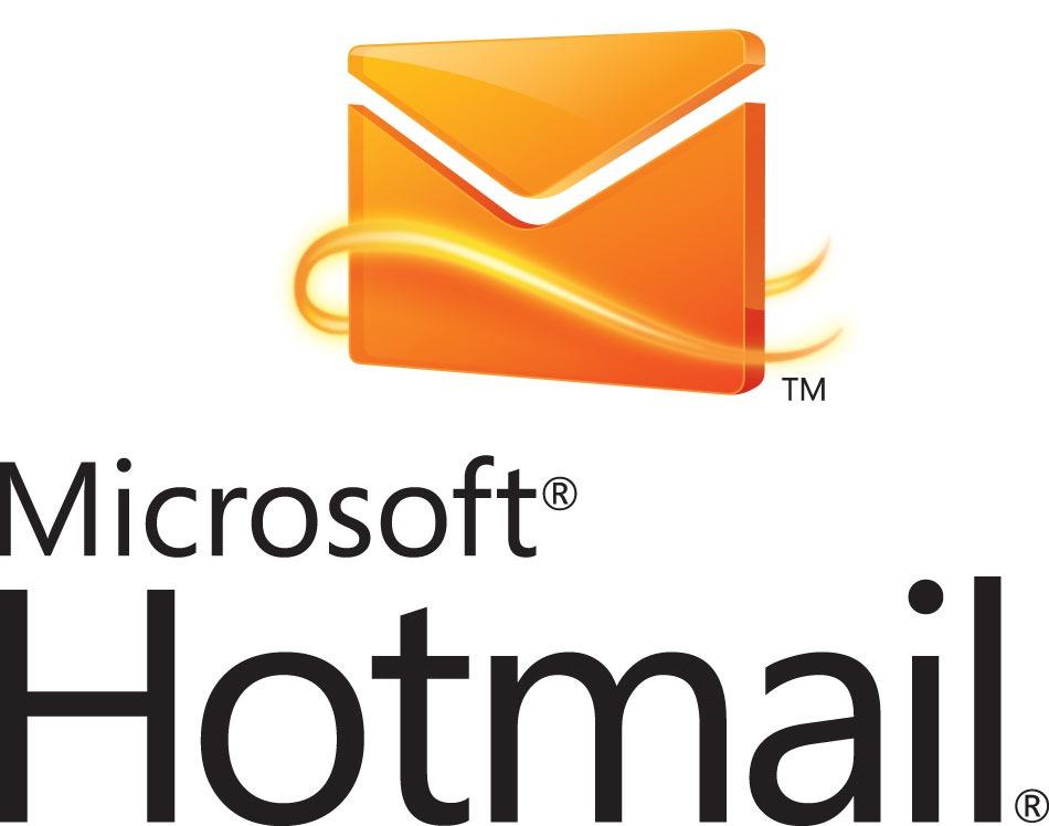 logo-hotmail