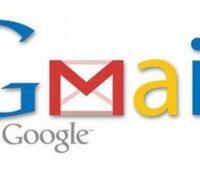 5 cosas que deberías saber sobre el nuevo correo electrónico Gmail