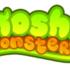 Como Registrarse en Moshi Monsters