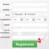 Como Registrarse en tagged.com