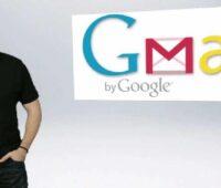 2 Cuenta Gmail al mismo tiempo