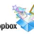 Que es Dropbox