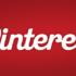 Que es Pinterest