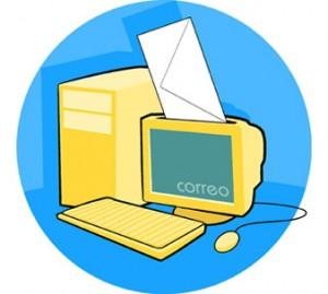 crear un correo electronico