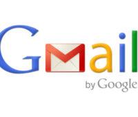 www.gmail.com: Que es?