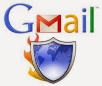 Gmail correos leerá tus mensajes para mostrarte publicidad enfocada a tus gustos