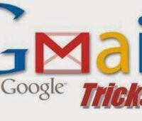 5 trucos para personalizar y mejorar tu correo de Gmail