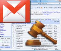 Normas y limitaciones para usar correctamente tu correo gmail en español