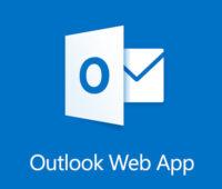 Lanzan Outlook web app, Para Android