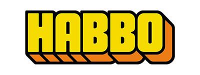 Crear cuenta Habbo