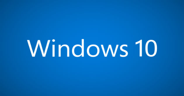Iniciar sesion en Windows 10
