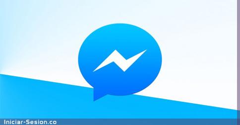 Messenger en Facebook