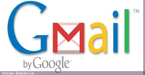 crear varias cuentas GMAIL