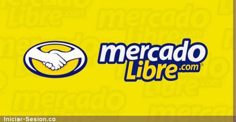 Registrarse en MercadoLibre