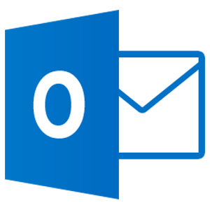 Outlook Correo Movil