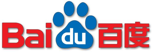 Como registrarse en Baidu