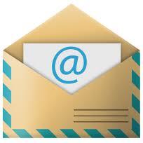 Crear correo electronico gratis