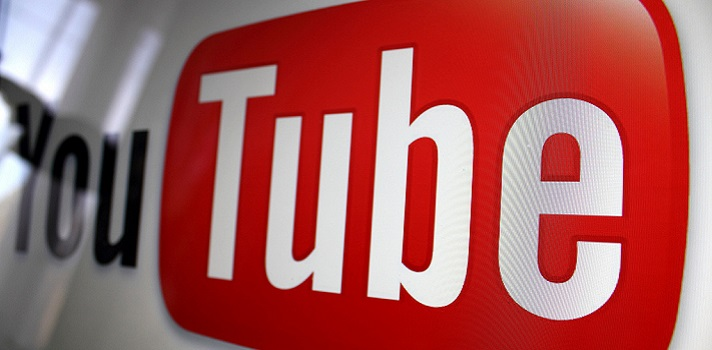 unirse a YouTube