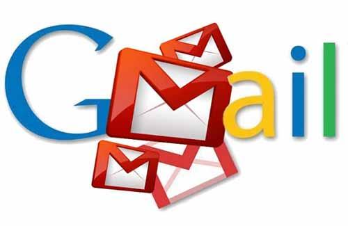 crear un correo de gmail