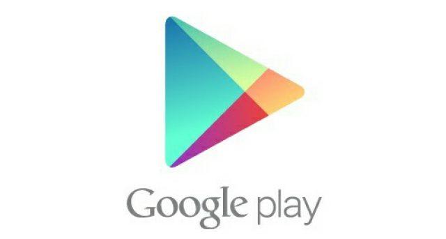 iniciar-sesion-en-google-play